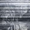 «Εκλεκτικές Συγγένειες», ομαδική έκθεση