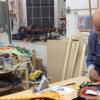 Ο Παύλος Διονυσόπουλος «έφυγε» για το δικό του πολύχρωμο κόσμο