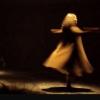 Η «Αέναη Περιδίνηση» της Ίριδας Χατζηαντωνίου