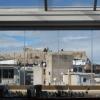 Η Αθήνα όπως τη βλέπουμε από τα παράθυρα μας