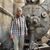 «Διεθνής Τόπος» Πελοπόννησος: Άργος - Μυκήνες