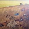 129 έργα Ελλήνων καλλιτεχνών δημοπρατούνται στην Κύπρο