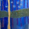 24 καλλιτέχνες σε μια αρμονική συνύπαρξη