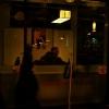 Περικλής Λιακάκης: Η αόρατη φλέβα της πόλης