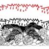 Αναστασία Μικρού: Φαίδρα Ανδρομάχη