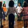 Εκπαιδευτικά προγράμματα Μαΐου στο Μουσείο Κυκλαδικής Τέχνης