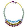 Μουσείο Μπενάκη: Κοσμήματα για το καλοκαίρι