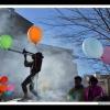Φωτογραφίες της Καστοριάς στη Λευκάδα