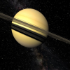 Νέο Ψηφιακό Πλανητάριο: «Ταξίδι» στο Σύμπαν, για μικρούς και μεγάλους!