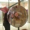 Παίζω- Μαθαίνω-Δημιουργώ, στο Μακεδονικό Μουσείο Σύγχρονης Τέχνης