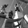 Μαίρη Χατζάκη: Οι άνθρωποι του Δεσποτικού