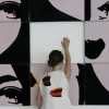 Παίζω, Μαθαίνω, Δημιουργώ στο Μακεδονικό Μουσείο Σύγχρονης Τέχνης