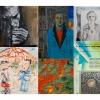Ο «Δεσμός» ταξιδεύει την ελληνική τέχνη στο Παρίσι