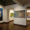 Τριάντα καλλιτέχνες στη γκαλερί Ευριπίδης