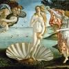 Κύκλος διαλέξεων στο Μουσείο Γουναρόπουλου. Η ζωγραφική της Αναγέννησης