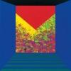 Μουσείο Μπενάκη:11 εκθέσεις ως το τέλος του χρόνου