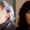 Βασίλης Παπανικολάου – Κώστας Καζαμιάκης συζητούν για τη δύναμη της ζωγραφικής