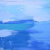 Νίκη Πρόκου: Η θάλασσα μέσα της