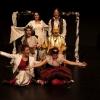 Μία παράσταση για την ποικιλομορφία, τη μεταμόρφωση και τη συμπερίληψη