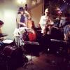 Σοφία Ρουμπάτη - Özenç Duzenli: Jazz Live