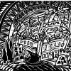 Βασίλης Καρκατσέλης: «Πορτρέτα Συμπρωτεύουσας»