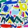 Επτά νέοι καλλιτέχνες στον Ιανό