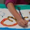 Το Μικρό Εργαστήρι της Τέχνης για παιδιά στο Μουσείο Μπενάκη