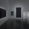 Αριστοτέλης Ρουφάνης: Μονόλογοι πίσω από τους σκοτεινούς τοίχους