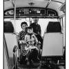 Pamela Browne: «Οία—Πορτρέτο ενός Χωριού 1977-1979»