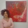 Η Μαρία Γιαννακάκη και ο Κώστας Καζαμιάκης συζητούν «περί ωραίου»