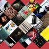 29 Ισπανοί φωτογράφοι προσεγγίζουν το βιβλίο και την ανάγνωση