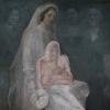 Χρόνης Μπότσογλου – Κώστας Γεωργουσόπουλος αναρωτιούνται: Τι γίνεται ο άνθρωπος «μετά;»