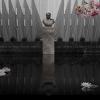 Φρύνη Μουζακίτου: Ένα σχόλιο πάνω στο αληθινό και το αληθοφανές