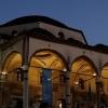 Τα 100 χρόνια του Μουσείο Νεότερου Ελληνικού Πολιτισμού!