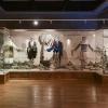 Μια σημαντική έκθεση η «πρώτη» για τη γκαλερί Allouche Benias