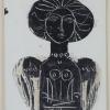 Η ποίηση στα εξώφυλλα. Ο Γιάννης Μόραλης στις εκδόσεις Ίκαρος