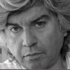 Τάκης Θεοδωρόπουλος: Η επικαιρότητα της τραγικής σκέψης.