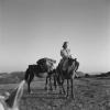 Joan Leigh Fermor: Αγνή, καθαρή και τρυφερή ματιά στην Ελλάδα!