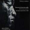 Ελωίζος Θεμιστοκλέους: Μνήμες ασθμαίνουσες στο Παρίσι