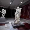 Η Αυγουστιάτικη Πανσέληνος στο Μουσείο Ακρόπολης