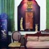 Ανοίγει στο κοινό η κινέζικη συλλογή της Αλίκης Τέλλογλου