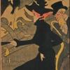 Τουλούζ Λωτρέκ: 116 καλλιτέχνες τιμούν την «ψυχή της Μονμάρτρης»