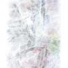 Δημήτριος Κούρος: Μέσα από τις σχισμές