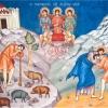 Οι πολιτιστικές επιρροές του Χριστιανισμού: Οι ηθικές βάσεις του