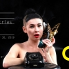 VIDEO ART ΜΗΔΕΝ - ΠΡΟΣΚΛΗΣΗ ΣΥΜΜΕΤΟΧΗΣ2019-20