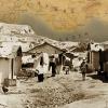 Εστίες Ελλήνων πριν και μετά το 1922