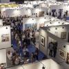 Αλλάζουν πολλά στην Art Athina. Χρονιά ορόσημο το 2018