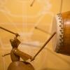 Τα μεγάλα επιτεύγματα του κινεζικού πολιτισμού, στο μουσείο Ηρακλειδών