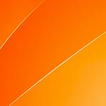 Οι «παρανομίες» της Ελένης Θεοφυλάκτου στη Θεσσαλονίκη