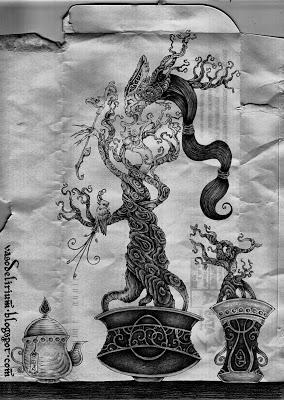vaso-delirium-bonsai